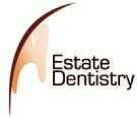 Estate Dentistry