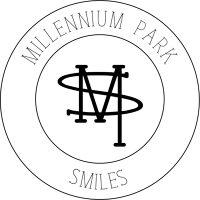 Logo for Millennium Park Smiles, LLC