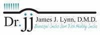 Logo for Dr. James J. Lynn, DMD