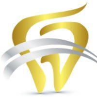 Logo for David R. Huskey, DDS