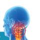 Upper Cervical Chiropractic of Spartanburg