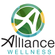Alliance Wellness Clinic