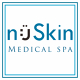 nuSkin Medical Spa