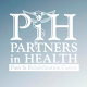 Partners In Health LLC