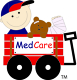 MedCare Pediatric Group, LP