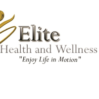 Logo for Elite Health And Wellness