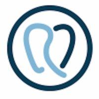 Logo for Rosedale Family Dental Centre