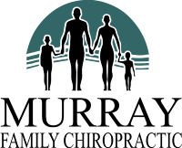 Logo for Murray Family Chiropractic