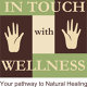 In Touch with Wellness