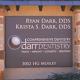 Darr Dentistry