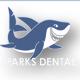 Sparks Dental