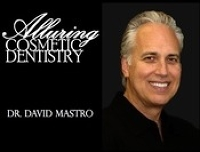 Logo for David M Mastro DDS PC