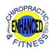 Coco Chiropractic Associates, Llc