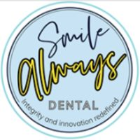 Logo for Smile Always Dental