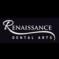 Logo for Renaissance Dental Arts