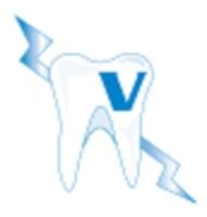 Logo for Nicholas V. Vero, D.D.S.