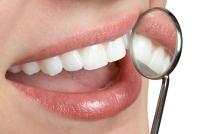 Logo for DuPage Dental Clinic