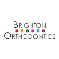 Logo for Brighton Orthodontics