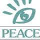 Peace Eyecare