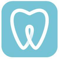 Logo for Vancity Dental