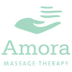 Amora Massage Therapy Clinic