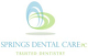 Springs Dental Care