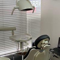 Logo for Bathurst Dental Centre