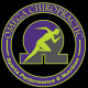 Omega Chiropractic Center- Sports Performance & Nutrition