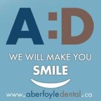 Aberfoyle Dental Office