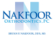 Nakfoor Orthodontics, PC