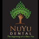 NuYu Dental - Round Rock Dentist
