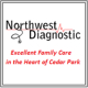 Northwest Diagnostic Clinic