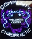 Community Chiropractic Wellness Center
