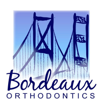 Logo for Tacoma Orthodontics