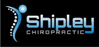 Logo for Shipley Chiropractic
