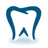 Logo for Quality Dental Center Inc.