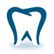 Quality Dental Center Inc.
