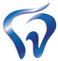 Logo for Atlantis Dental