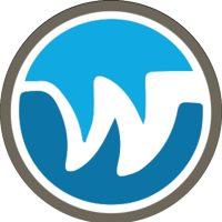 Logo for Weston Spencer DDS - La Jolla