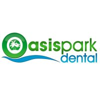 Logo for Oasis Park Dental
