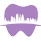 Bellevue Family Dentistry