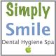 Simply Smile Dental Hygiene Spa