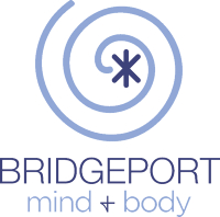 Logo for Bridgeport Pain Control