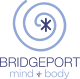 Bridgeport Pain Control
