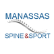 Manassas Spine and Sport