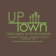 Uptown Oral Surgery & Dental Implants