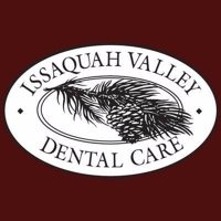 Logo for Issaquah Valley Dental Care