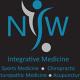 NW Integrative Medicine
