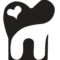 Logo for Dr. Donald Wade, DDS