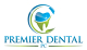 Premier Dental, PC